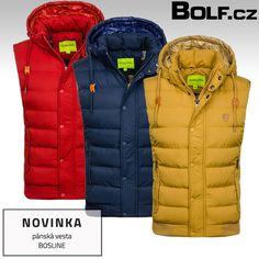 http://www.bolf.cz/cze_m_Panska-moda_Panske-vesty-812.html