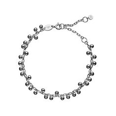 Links of London Effervescence Bracelet - £150.00