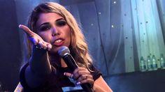 Festa - Mylla Karvalho - DVD Ao vivo