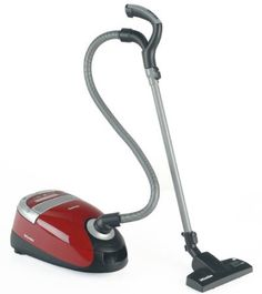 Amazon.com : Miele Toy Canister Vacuum : Toy Home Cleaning Products : Toys & Games
