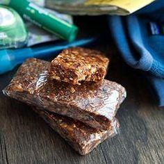 ... Pinterest | Lara bars, Larabar recipe and Homemade blueberry muffins