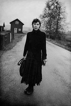 From back home « ANDERS PETERSEN