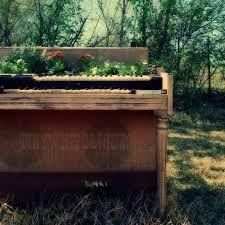piano ideas  #flychord #flychordpiano #flychorddigitalpiano