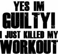 Funny Workout Motivation Quotes for Women - Bing images