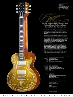 gibson learn and master blues pdf