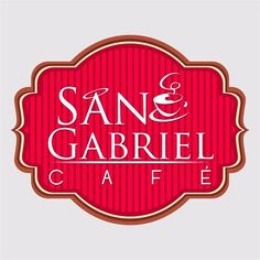 Café para el 29 de septiembre