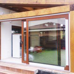 Home - Mistic Confort Windows, Retro, Interior, Indoor, Window, Ramen, Interiors, Mid Century