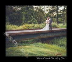 Wedding Photography at Silvercreek Country Club in Hellertown, pa.   Wedding Photography taken by Bar None Photography