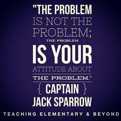 Truth! #teacherlife #teachergram #peopleproblems #reality #mindset #mindsetiseverything    #Regram via @teachingelementaryandbeyond