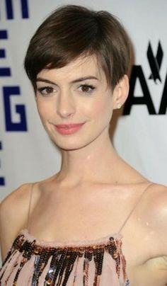 http://static02.mediaite.com/gossipcop/uploads/2013/01/Anne-hathaway-shorthair-armpit-250x428.jpg