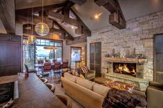 Check out this amazing Luxury Retreats  property in Utah, with 3 Bedrooms. Browse more photos and read the latest reviews now.