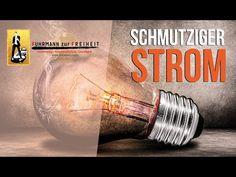 SELF-emPower 15 | Elektrosensibilität, HSP & Elektrosmog: dreckiger Stro...