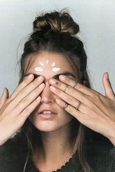 注入細緻簡潔美:洛杉磯品牌 LUV AJ x Wolfcub 聯乘系列 | Popbee - 線上時尚生活雜誌