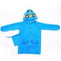 Blue bus rain coat for kids Blue Bus, Baby Shop Online, Kids Branding, Pregnant Mom, Rain Wear, Child Safety, Baby Accessories, Cool Toys, Kids Toys