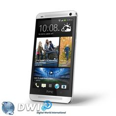 Cheap mobile phone, Buy Quality refurbished mobile phones directly from China dual core Suppliers: Original HTC ONE Mini GPS WIFI camera ROM Dual core Unlocked Android refurbished mobile phone Best Cell Phone Deals, Best Mobile Phone, Best Phone, Mobile Phones, Latest Phones, New Phones, Android 4.4, Free Android, Android Phones