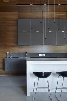 intereryi-zagorodnogo-doma-v-poselke-svetlogore