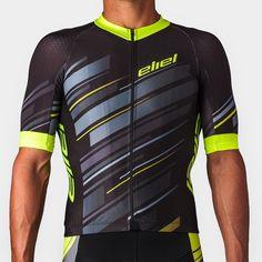 af81b72a5 Mavericks Aero Men s Jersey Black Dawn Patrol Cycling Clothes