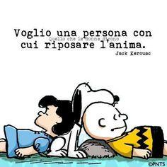 ...e stancarmi il corpo dappertutto!!! 😘❤️ #vogliote #amoremiodellamiavita #voglionoi2