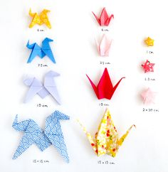8_-_Adeline_Klam_-_tailles_origami_685_px.jpg