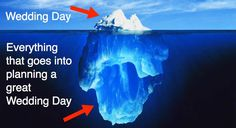 Below The Surface Yesterday, I was talking to a few of my people's and we were discussing how successful people usually have way more going on than what they show. Immediately I thought of an iceberg. Ffa, Iceberg Theory, Cyber Threat, Below The Surface, Rms Titanic, Sigmund Freud, Subconscious Mind, Deep, Illusions