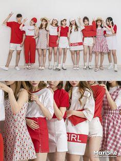 Korean Similar Look   Official Korean Fashion