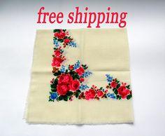 Floral Scarf Under 10 Lightweight Scarf Print Shawl Co Worker