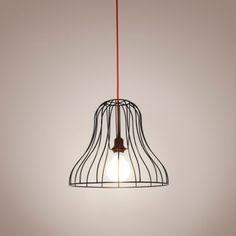 Belle Light St Anthony - innovative lighting design   Lightly