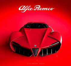 2020 Alfa Romeo is the featured model. The Alfa Romeo Disco Volante image is added in car pictures category by the author on Jul Yamaha Yzf R6, Supercars, Car Pictures, Photos, Alfa Romeo Cars, Car Design Sketch, Pontiac Firebird, Firebird Car, Car Wheels