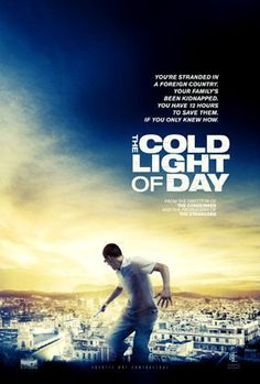 Henry-Cavill-The-Cold-Light-of-Day-