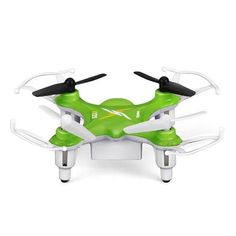 There are many reasons why individuals buy drones. Some buy them because they want them for individual endeavors. They use them to get fantastic aerial shots of unique landscape or unique vacations – or . Drones, Drone Quadcopter, Buy Drone, Drone For Sale, Drone Technology, Electronics Gadgets, Radio Control, Ufo, Mini