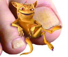 Image converted using ifftoany Animals, Image, Animales, Animaux, Animais, Animal