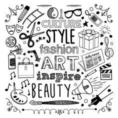 Art royalty-free stock vector art