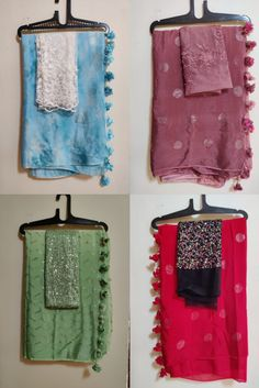 Sarees, Chiffon, Blouses, Pure Products, Design, Silk Fabric, Sheer Chiffon, Blouse