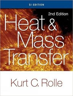Financial accounting ifrs 3rd edition solutions manual weygandt heat and mass transfer si edition 2nd edition kindle edition solutions manual rolle instant fandeluxe Gallery