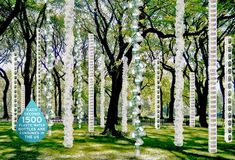 watershed - http://www.ecofriend.com/eco-arts-mslk-s-plastic-bottle-installation-shows-the-beautiful-side-of-recycling.html