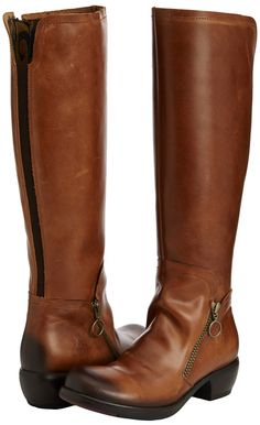 Fly London Mica, Women's Boots: Amazon.co.uk: Shoes & Bags
