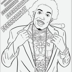 11 best People coloring pages for adults images on Pinterest ...
