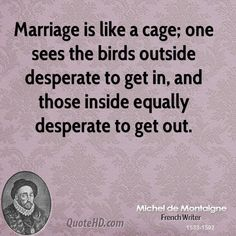 Michel de Montaigne Quote shared from www.quotehd.com Best Quotes, Life Quotes, Michel De Montaigne, Philosophical Quotes, Quotes About Everything, Words Worth, Philosophy, Quotations, Verses