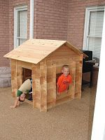 I use to love Lincoln Logs, Lego's, and other construction sets when I was a kid. I recently ran into Builder Boards and fell in love all o...