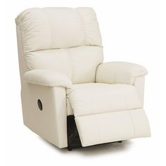You'll love the Gilmore Rocker Recliner at Wayfair - Great Deals on all Furniture  products with Free Shipping on most stuff, even the big stuff.