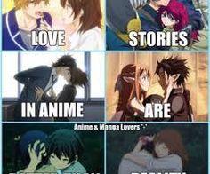 Hasil gambar untuk anime rara