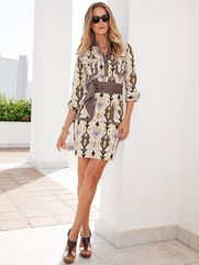 For passionate women that change the world. We Love Alma Women. Creamos ropa y complementos para la mujer de hoy! Effigy, Your Style, Wrap Dress, Dresses With Sleeves, Boutique, Long Sleeve, Summer, Women, Fashion