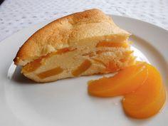 Quark - Grieß - Pfirsich - Auflauf, ein tolles Rezept aus der Kategorie Dessert. Bewertungen: 241. Durchschnitt: Ø 4,5.