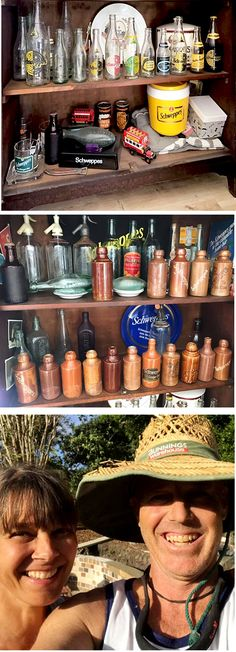 tx for sharing parts of your collection Lance Roy Foley, AUS Coca Cola, Liquor Cabinet, Marketing, Collection, Coke