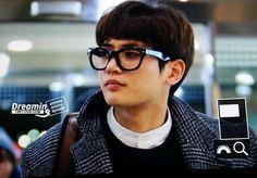 Minho - Airport Fashion 2014