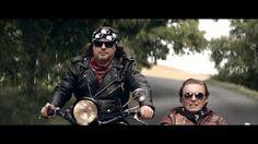 Karel Gott & Petr Kolář - To jenom láska zastaví čas  (oficiální video) Gott Karel, Nightingale, Singer, Album, Film, Music, Movie, Musica, Musik