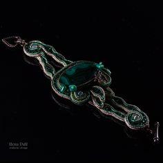Turquoise Necklace, Jewelry, Fashion, Moda, Jewels, Fashion Styles, Schmuck, Jewerly, Jewelery