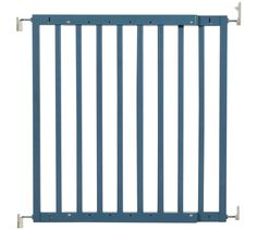 11 Best Safety Gates For Stairs Images On Pinterest