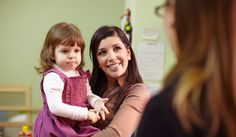 12 consejos para mejorar la colaboración entre familias y profesores