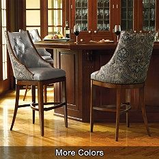 1000 Images About 215 Bar Stools On Pinterest Counter